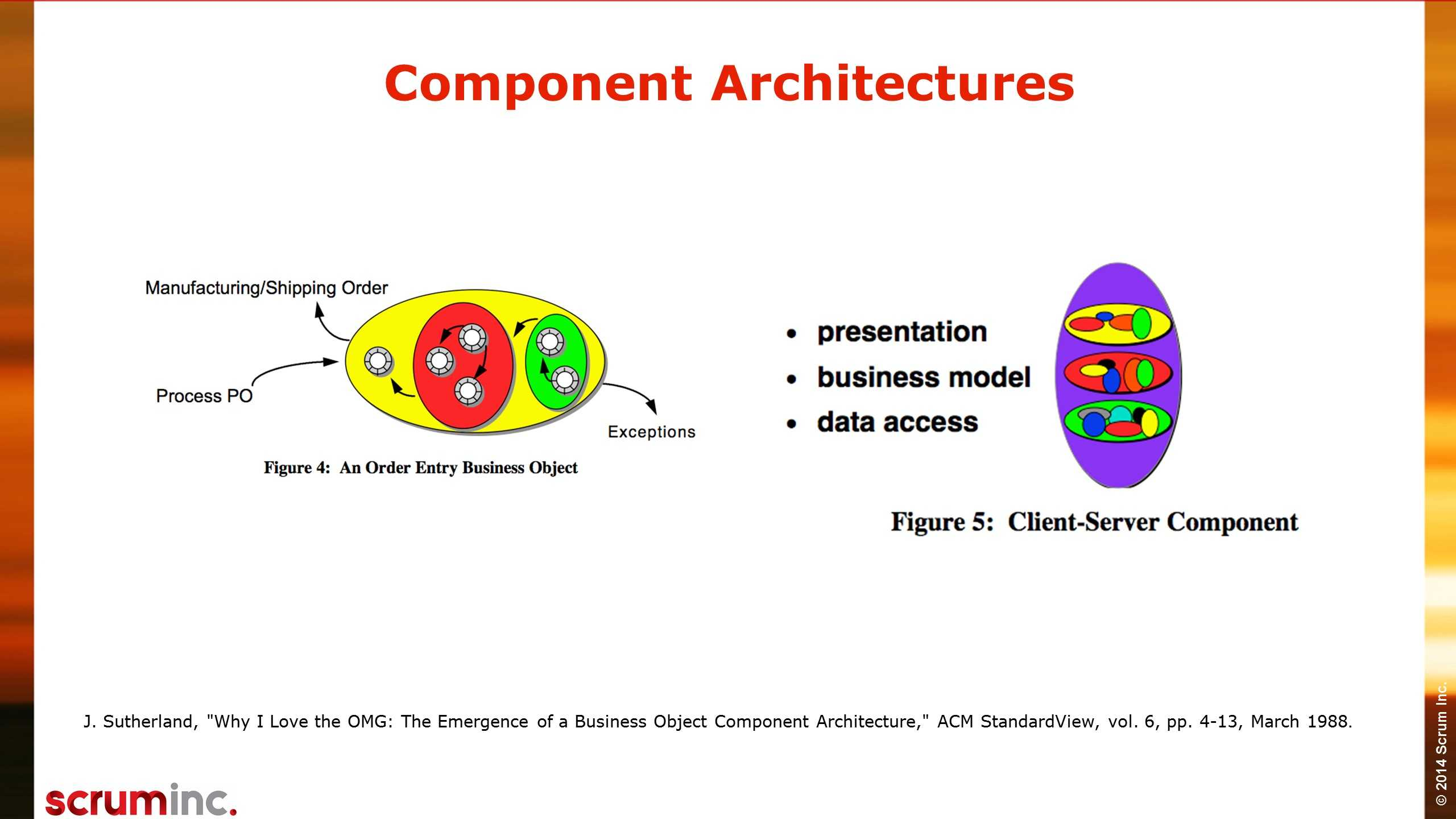 Agile Architecture Slide (11)