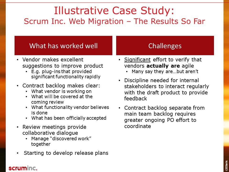 Agile Contracts Slide (18)