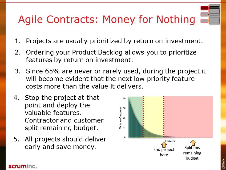 Agile Contracts Slide (8)