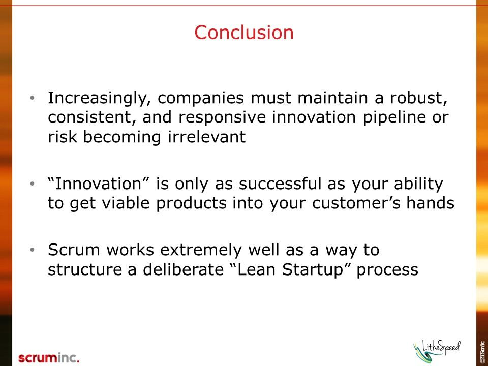 Innovate or Die Slide (23)