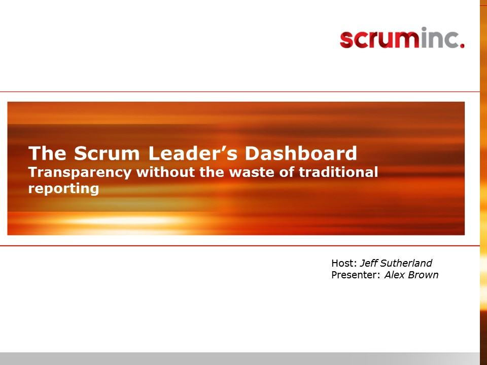 Leaders Dashboard Slide (1)